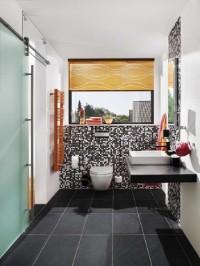 glasklar gmbh duschabtrennungen glast ren spiegel und glas nach mass. Black Bedroom Furniture Sets. Home Design Ideas